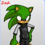Обмен купонами на Hero Zero - последнее сообщение от zed1