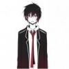 Проблемы со входом из VK - последнее сообщение от Mikato