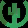 Обсуждение обновлений в игре - последнее сообщение от Cactus